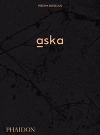 Aska.pdf