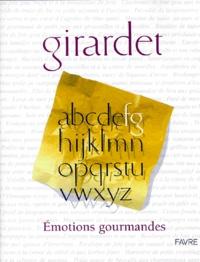 Emotions gourmandes.pdf