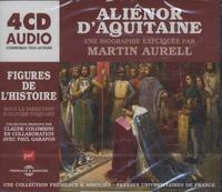 Aliénor dAquitaine.pdf