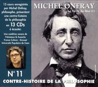 Contre-histoire de la philosophie N° 11.pdf