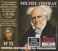 Contre-Histoire de la philosophie N° 12.pdf