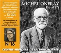 Contre-histoire de la philosophie N° 16 - Freud (2).pdf