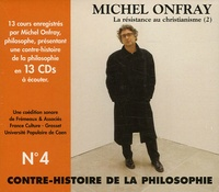 Contre-histoire de la philosophie N° 4.pdf