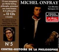 Contre-Histoire de la philosophie N° 5.pdf