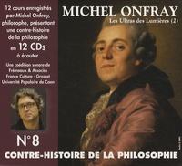 Contre-histoire de la philosophie N° 8 - Les ultras des Lumières (2).pdf