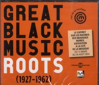 Great Black Music Roots (1927-1962).pdf