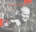 Karol Wojtyla - Karol Wojtyla - Oeuvre poétique Coffret en 3 CD audio.