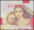 Philippe Gruson - La Bible - Coffret en 10 CD audio.
