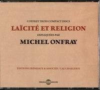 Laïcité et religion.pdf