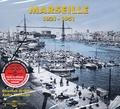 André Bernard - Marseille 1921-1951 - 2 CD audio.