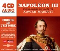 Napoleon III.pdf