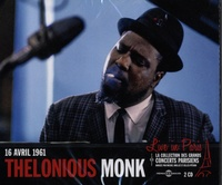 Thelonious Monk - 16 avril 1961.pdf