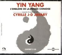 Yin Yang, lemblème de la pensée chinoise.pdf