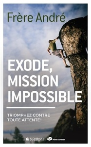 Exode, mission impossible - Triomphez contre toute attente!.pdf