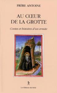 Frere Antoine - .