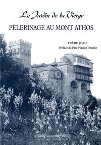 LE JARDIN DE LA VIERGE.pdf