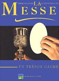 La messe, un trésor caché.pdf