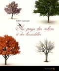 Frère Servan - Au pays des arbres et des hirondelles.