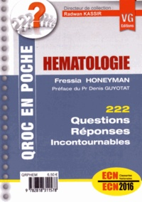 Hematologie.pdf