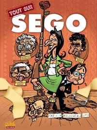 Frevin et  JPS - Tout sur Ségo.