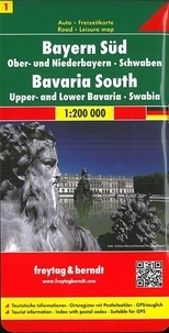 Bayern Süd - 1/200 000.pdf