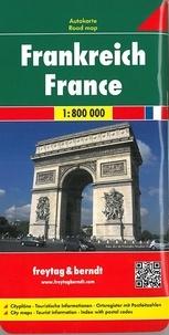 France - 1/800 000.pdf