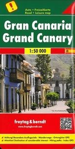 Grande Canarie - 1/50 000.pdf