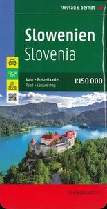 Slovénie - 1/150 000.pdf
