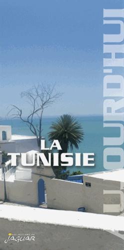 Frida Dahmani et Jean-Claude Klotchkoff - La Tunisie.