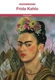 Frida Kahlo - Frida Kahlo.