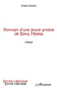 Portrait dune jeune artiste de Bona Mbella.pdf