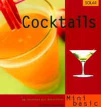 Birrascarampola.it Cocktails. 94 recettes qui décoiffent Image