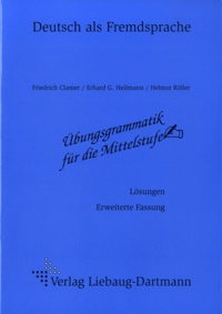 Lösungsheft zur Übungsgrammatik für die Mittelstufe - Erweiterte Fassung.pdf