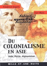 Du colonialisme en Asie - Inde, Perse, Afghanistan.pdf