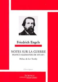 Notes sur la guerre franco-allemande de 1870-1871.pdf