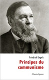 Friedrich Engels - Principes du communisme.