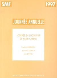 Journée en lhonneur de Henri Cartan.pdf