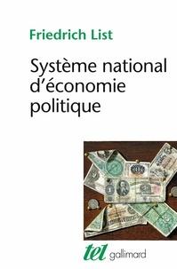 Système national déconomie politique.pdf