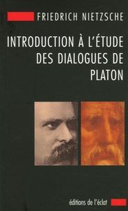 Introduction à létude des dialogues de Platon.pdf