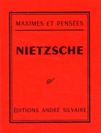 Friedrich Nietzsche - Nietzsche.