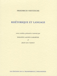 Rhétorique et langage.pdf