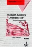 Friedrich Schillers ' Wilhelm Tell', szenisch interpretiert.