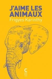 Jaime les animaux.pdf