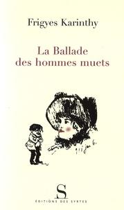 La Ballade des hommes muets.pdf
