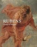 Friso Lammertse et Alejandro Vergara - Rubens - Painter of Sketches.
