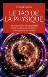 Fritjof Capra - Le Tao de la physique.