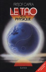 Le tao de la physique.pdf