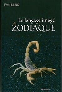 Le langage imagé du zodiaque - Une approche phénoménologique de lastrologie.pdf