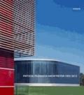 Fritsch + Tschaidse Architekten - 1993-2013.