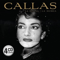 Maria Callas - La divina, la musica.pdf